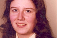 Anne-IRA