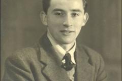 Hugh-Fraser