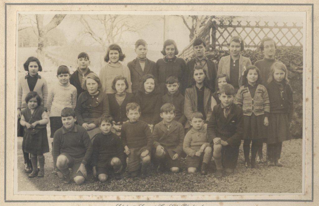 Aldourie-1939