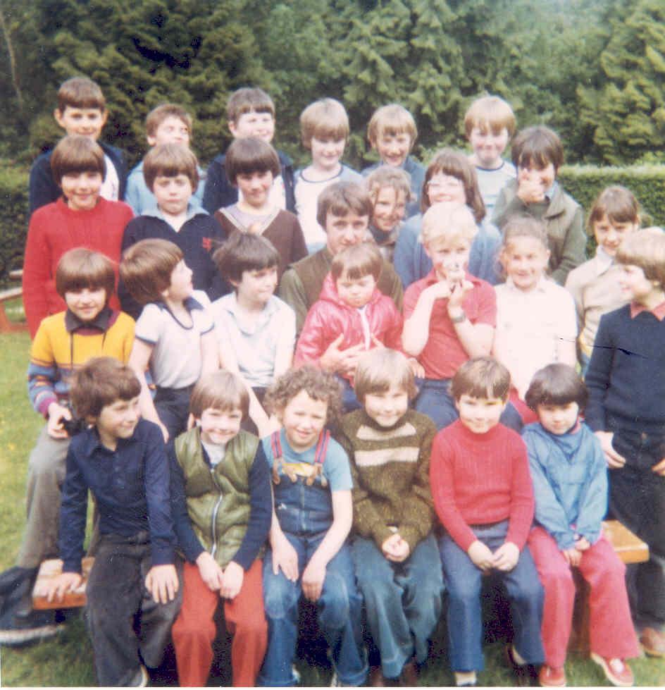 Aldourie-1981