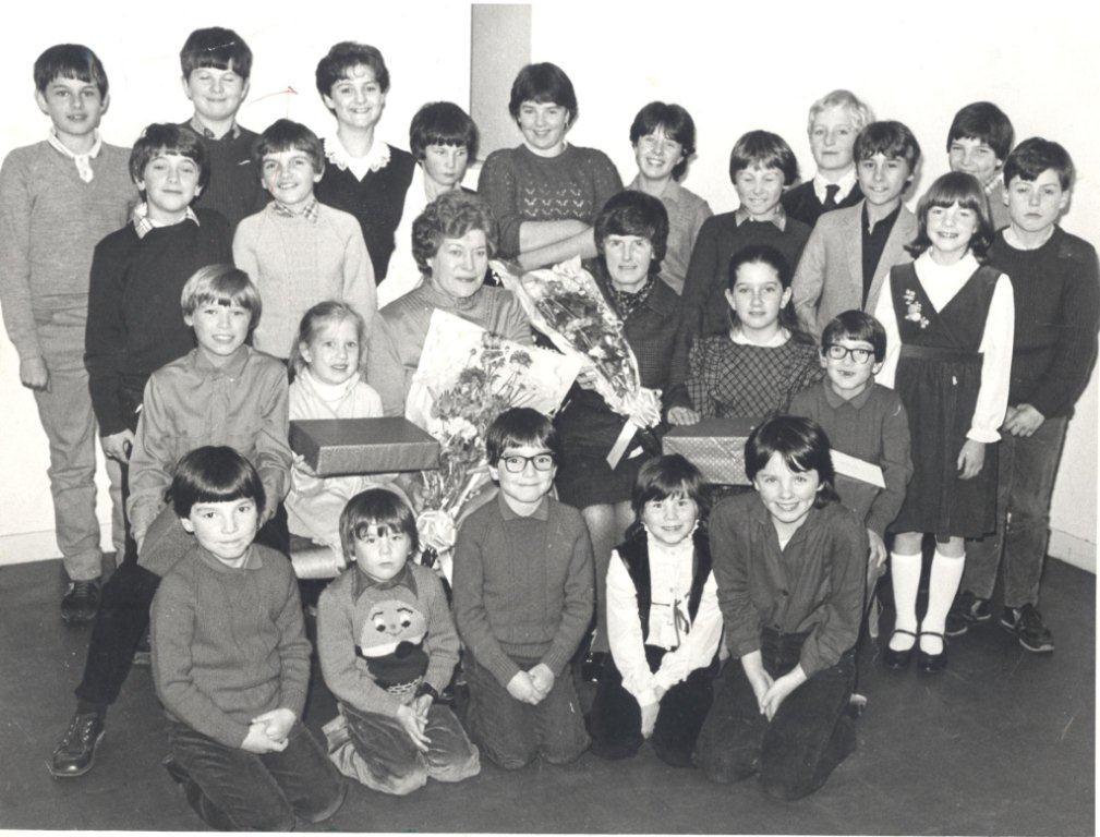 Lawrie-retiral-1983
