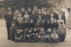 Aldourie-1932