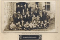 Aldourie-1936