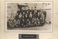 Aldourie-1937