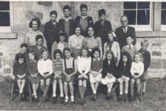 Aldourie-c1946