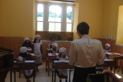 victorian-classroom-1