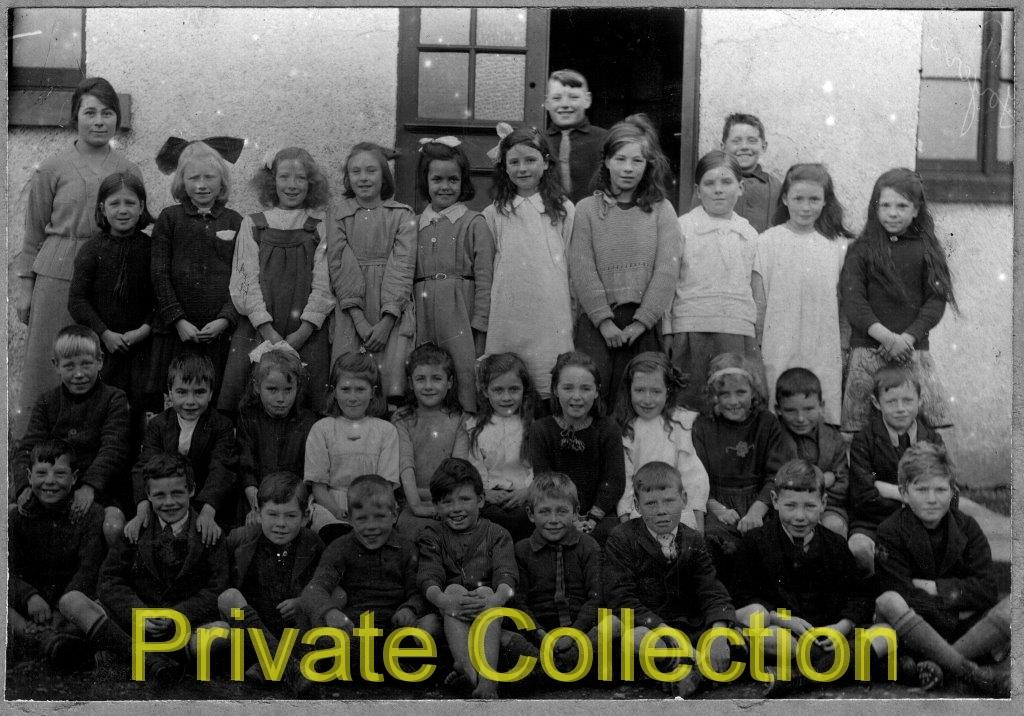 HD-Undated-school-children