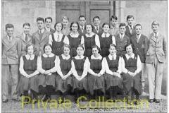 HD-1935-36-Morag-MacInnes-in-IRA