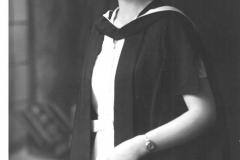 HD-1939-Morag-MacInnes-graduation
