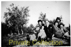 HD-1945-or-46-Balnain-picnic
