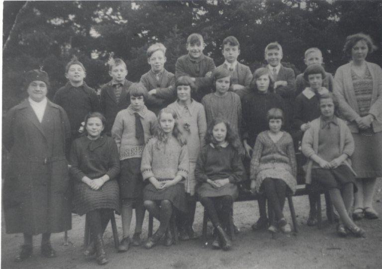 Foyers-1927
