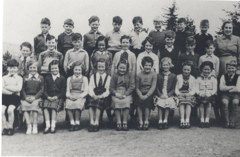 Foyers-1956
