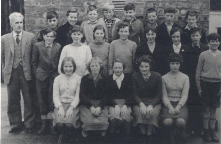 Foyers-1960