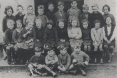 Foyers-1936