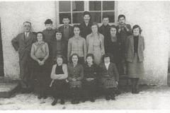 Foyers-1937b