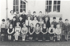 Foyers-1953